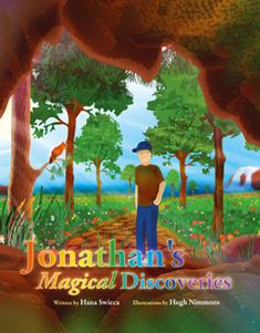 Jonathan_Magicai_Discoveries