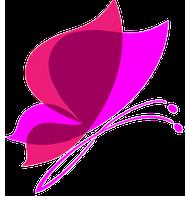 pinkbutterfly-flipped